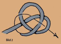 prolong knot. 002