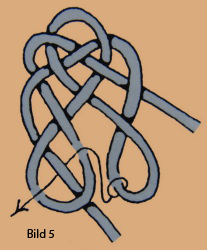 prolong knot. 005 sm